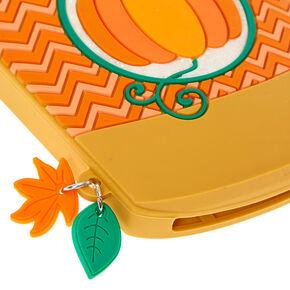 Pumpkin Spice Frappuccino Phone Case,