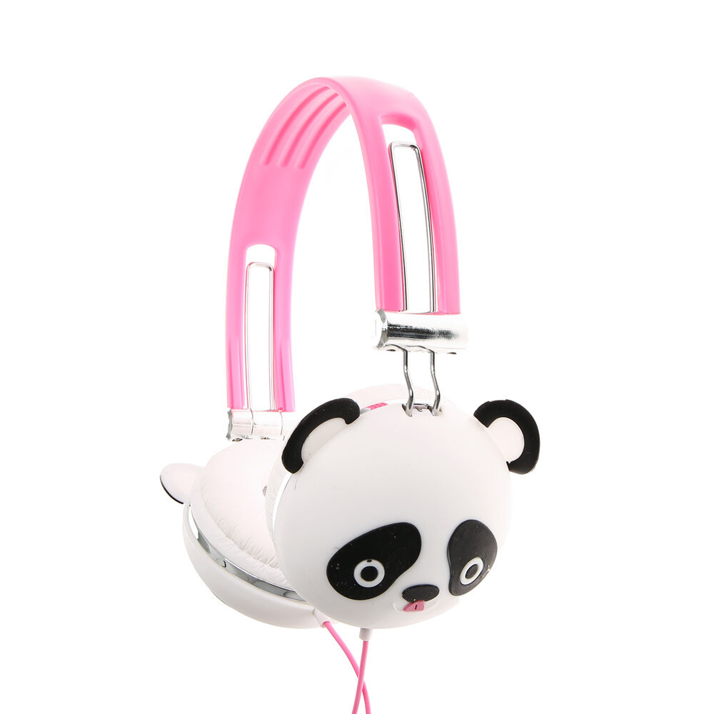 Earbuds long lasting - earbuds cute claire s
