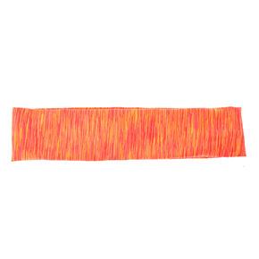 Sunset Non Slip Headband,