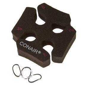 Conair® Waterfall Braid Maker,