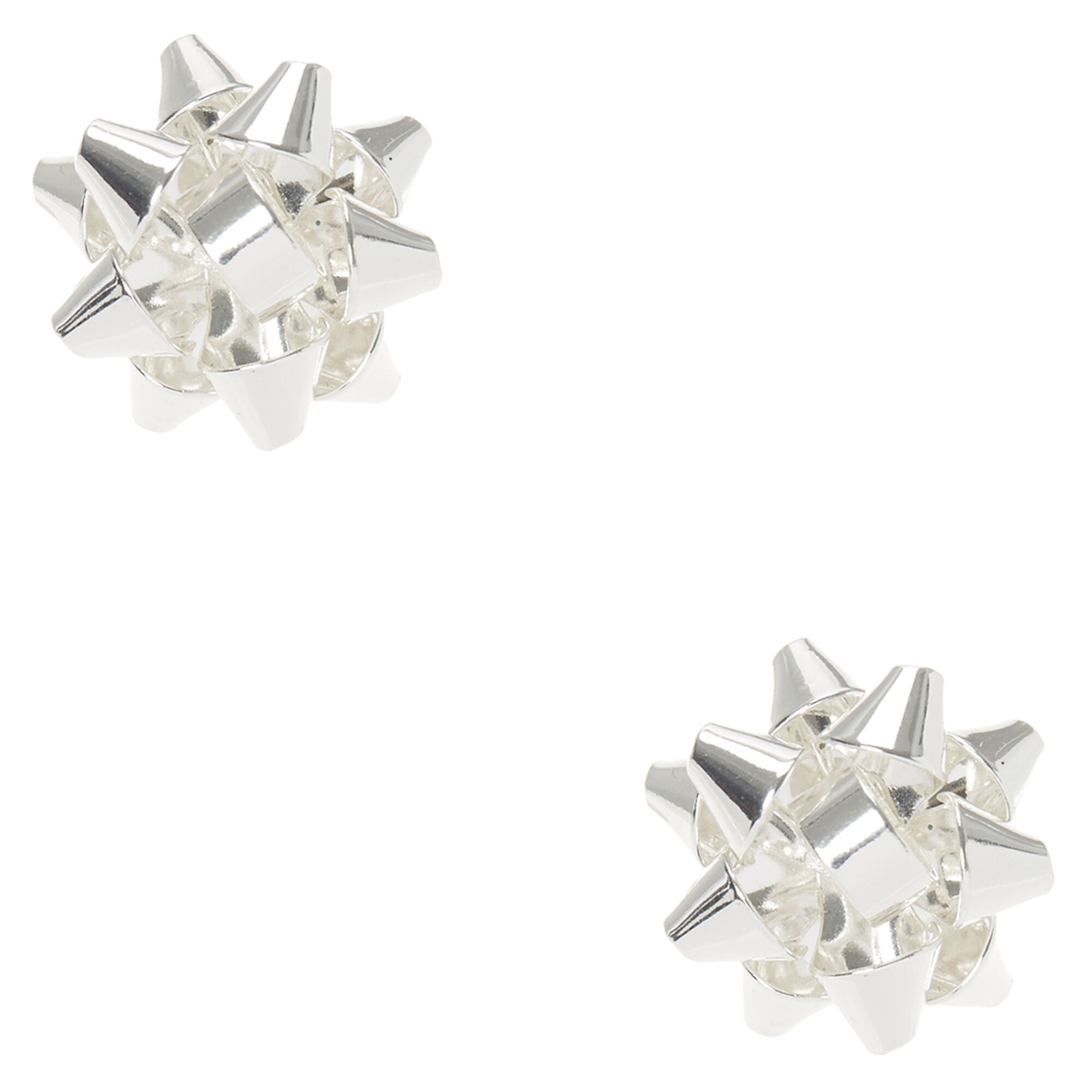 how to clean diamond earrings with baking soda