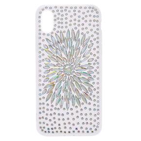 Starburst Borealis Phone Case - Limited Edition,