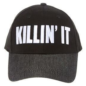 Killin' It Baseball Cap,