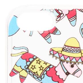 Party Piñatas Phone Case,