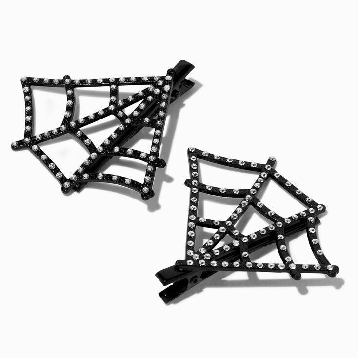 Aztec Black Choker Necklace,