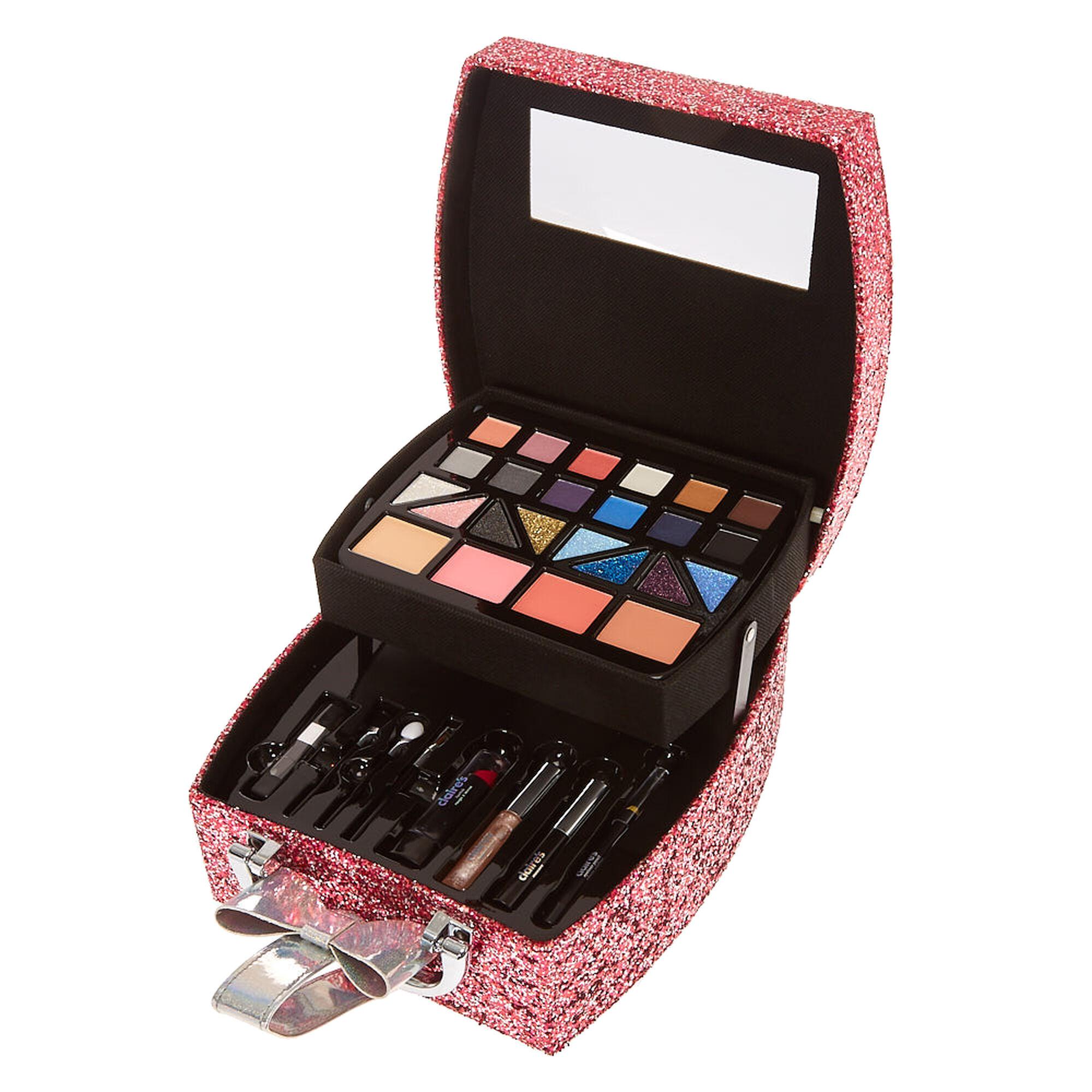 Makeup sets for