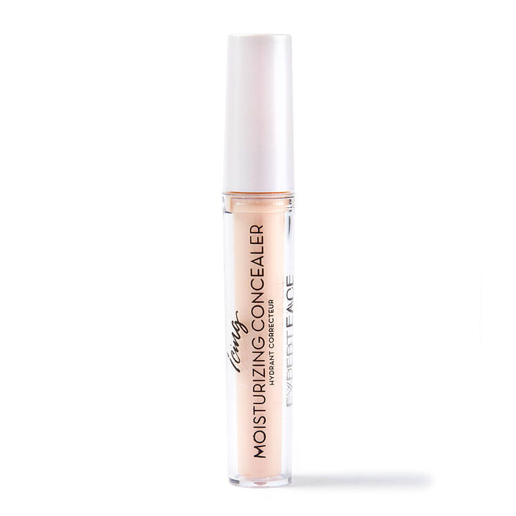 Expert Moisturizing Concealer at Icing in Victor, NY | Tuggl