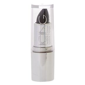 Black Lipstick,