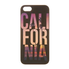 California Phone Case,