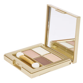 Mini Romantic Eyeshadow Palette,