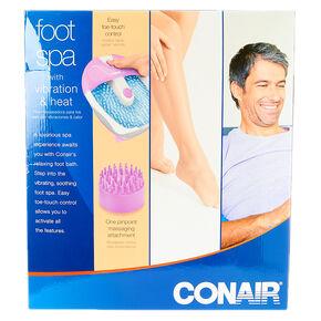 Conair® Foot Spa,