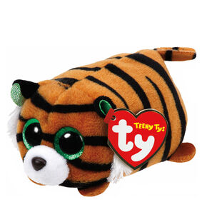 Teeny TY Tiggy The Giraffe Plush Toy,