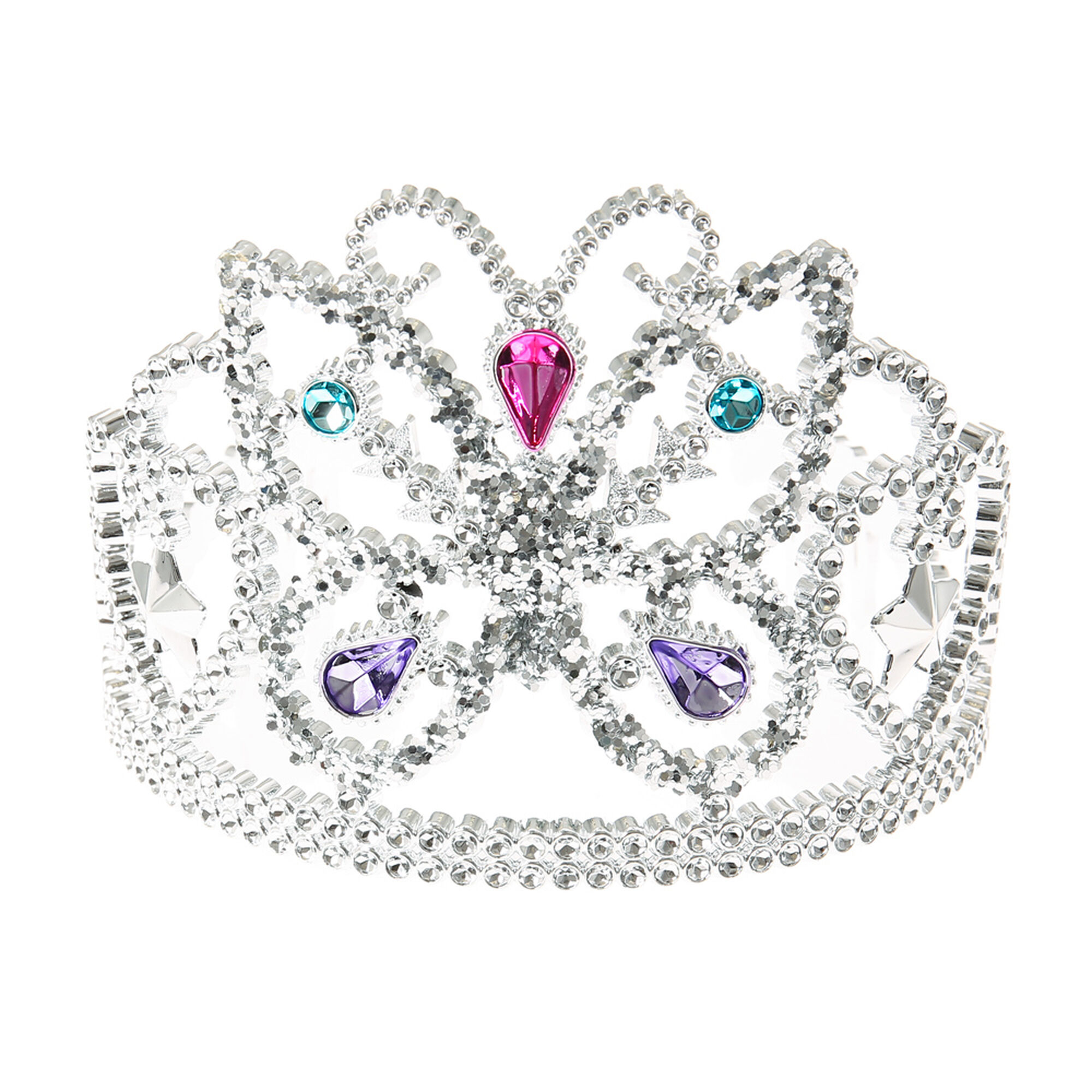 Crown, King Crown Hat; King Crowns for Kids or Adults; King Crown 2-Pack of Princess Crown Tiara and Imitation Scepter - Princess Fairy Wand and Imitation Royal Rhinestone Crown for Kids, Little Girls, Gold. by Blue Panda. $ $ 11 99 Prime. FREE Shipping on eligible orders.