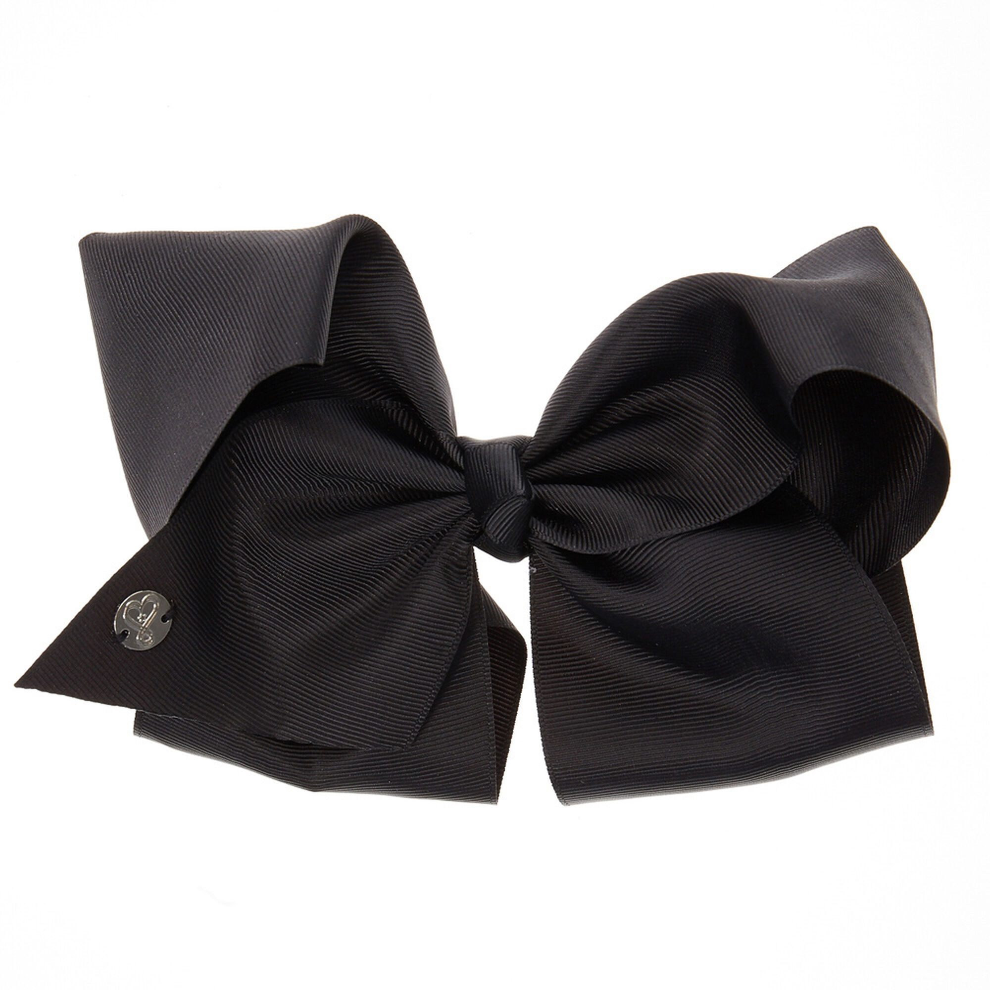 Product Features vivacious, there's a colored bow tie here for any occasion and every.