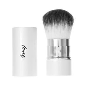Expert Retractable Kabuki Brush,