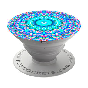 Arabesque PopSocket,