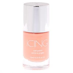 Good Morning Gorgeous Opaque Nail Polish,