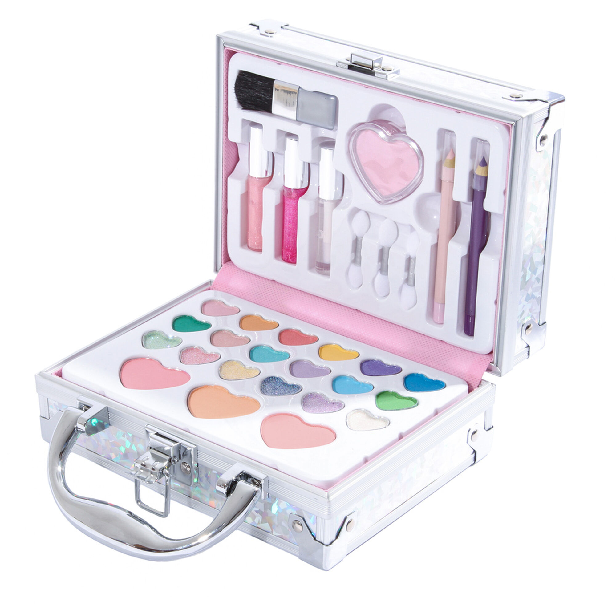 Search for rolling makeup case Preisvergleich, Testbericht und KaufberatungEnjoy big savings · 95% customer satisfaction · Huge SelectionGoods: Clothing and Accessories, Jewelry and Watches, Sunglasses and Eyewear.