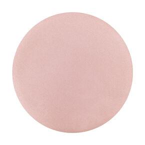 Rose Gold Aluminum PopSocket,
