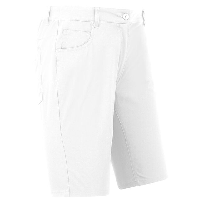 Women's GolfLeisure Stretch Shorts