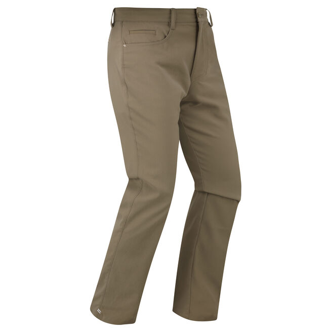Performance Slim Fit Bedford Trousers