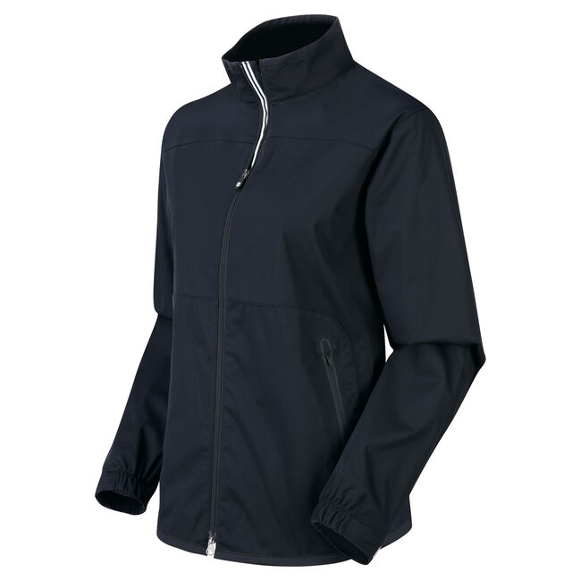 Lightweight Softshell Golf Jacket Damen