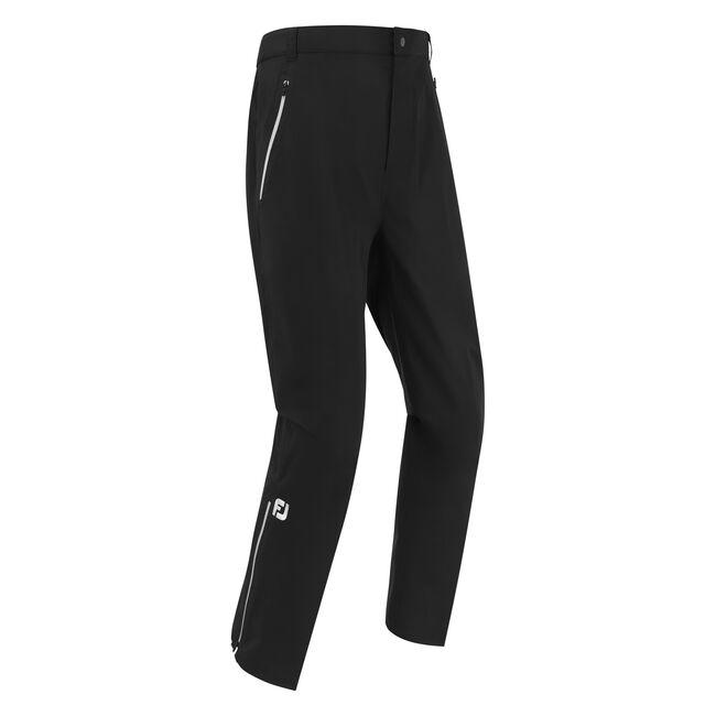 Pantalons de pluie DryJoys Select