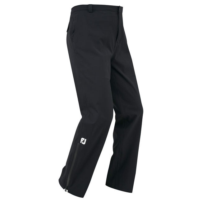 DryJoys Tour XP Rain Trousers