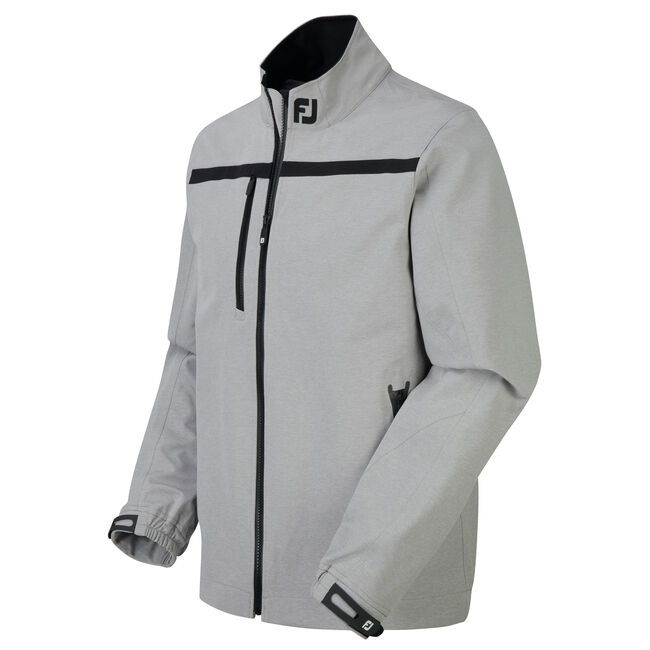 DryJoys Tour XP Rain Jacket