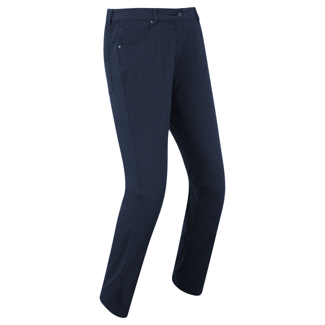 Women's GolfLeisure Stretch Trousers