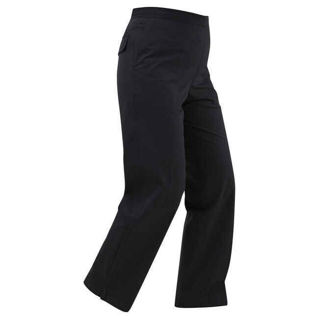 FJ HydroLite Rain Trousers Women