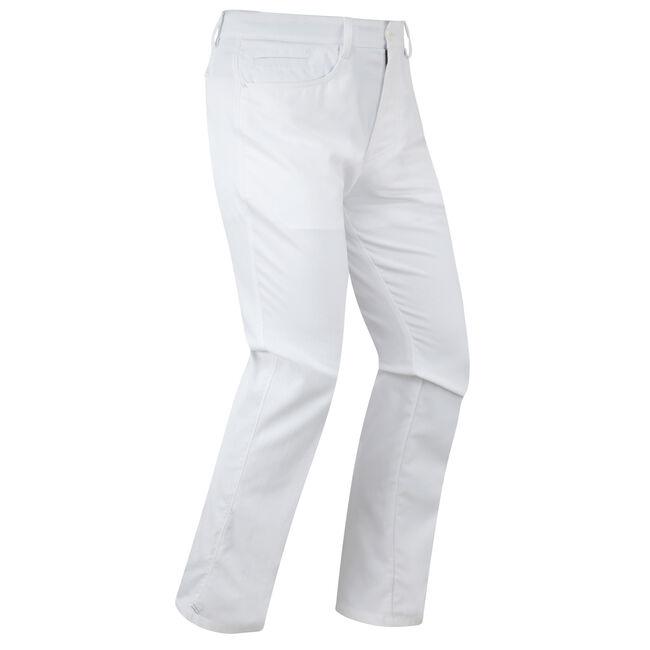Pantalons Performance Bedford Slim Fit
