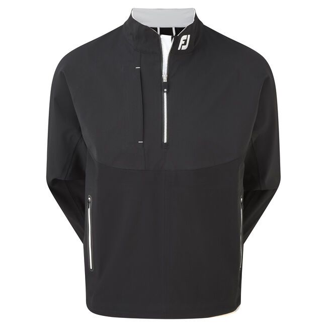 DryJoys Tour LTS Rain Shirt