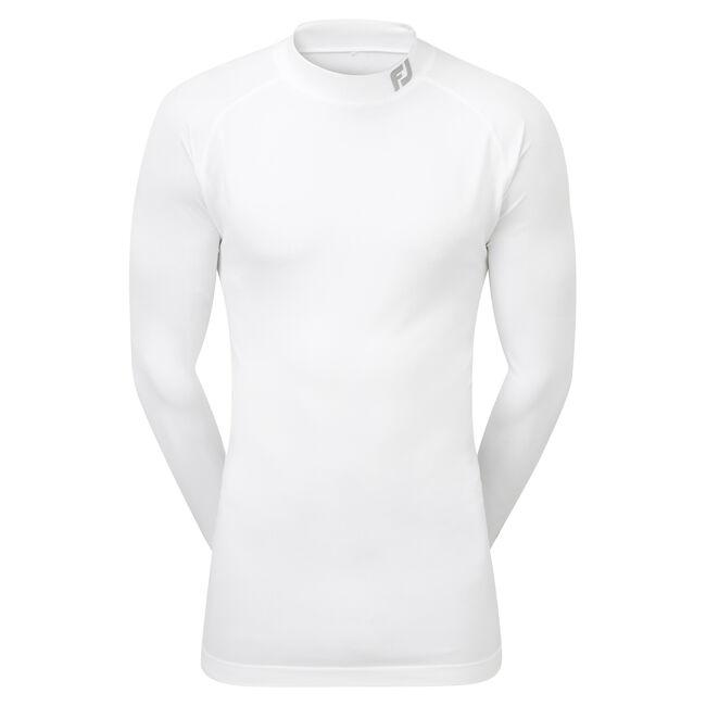 Première épaisseur sans couture FJ Thermal