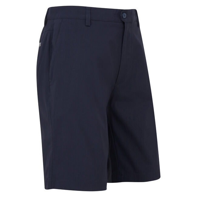 Performance MT Lite Slim Fit Shorts