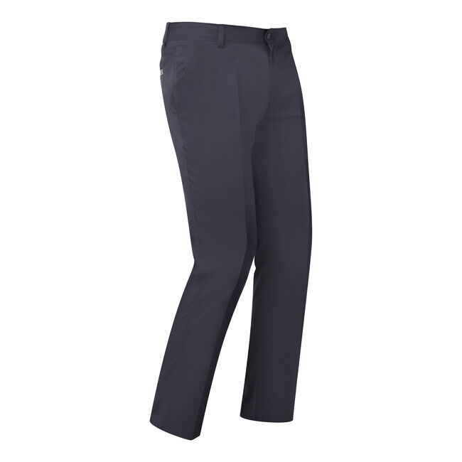 Pantalons Performance MT Lite