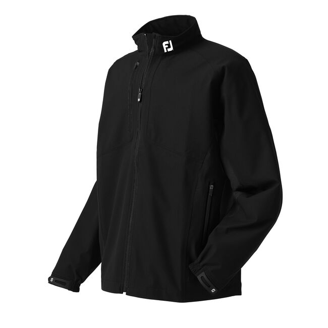 DryJoys Tour XP Rain Jacket-Previous Season
