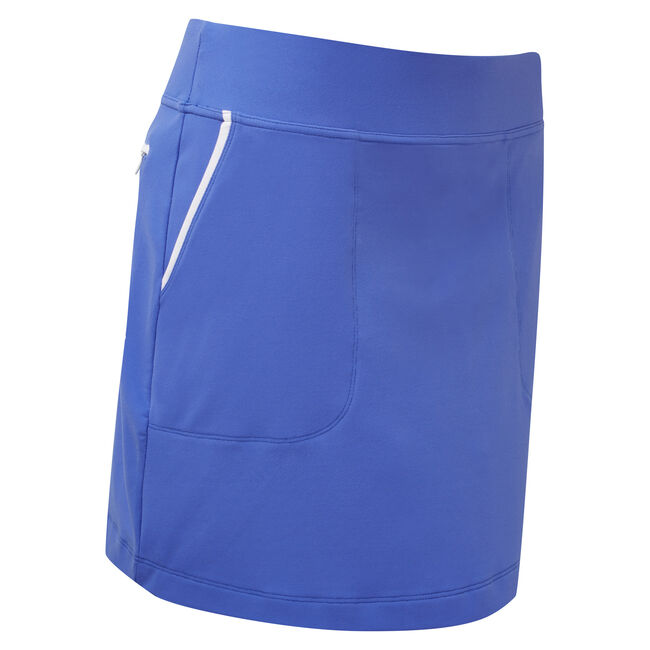 Performance Skort Damen