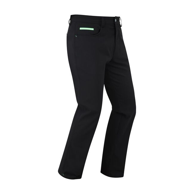Bedford Trousers