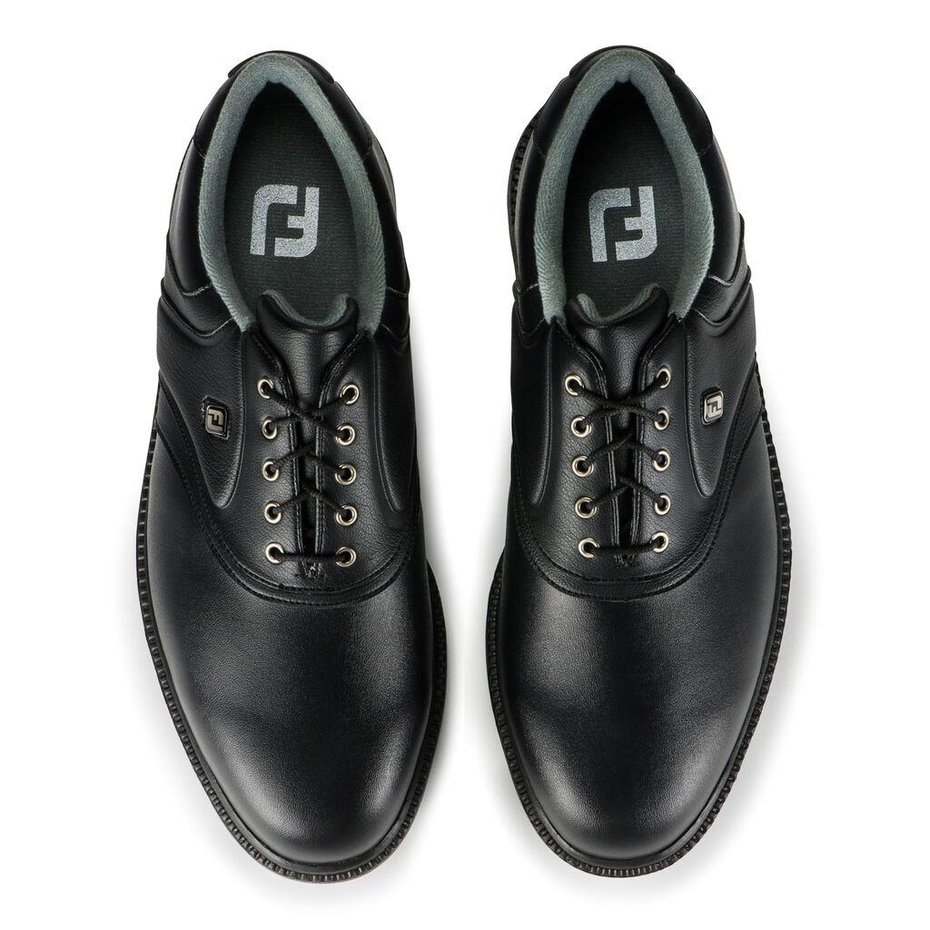 Footjoy Originals Golf Shoes For Men