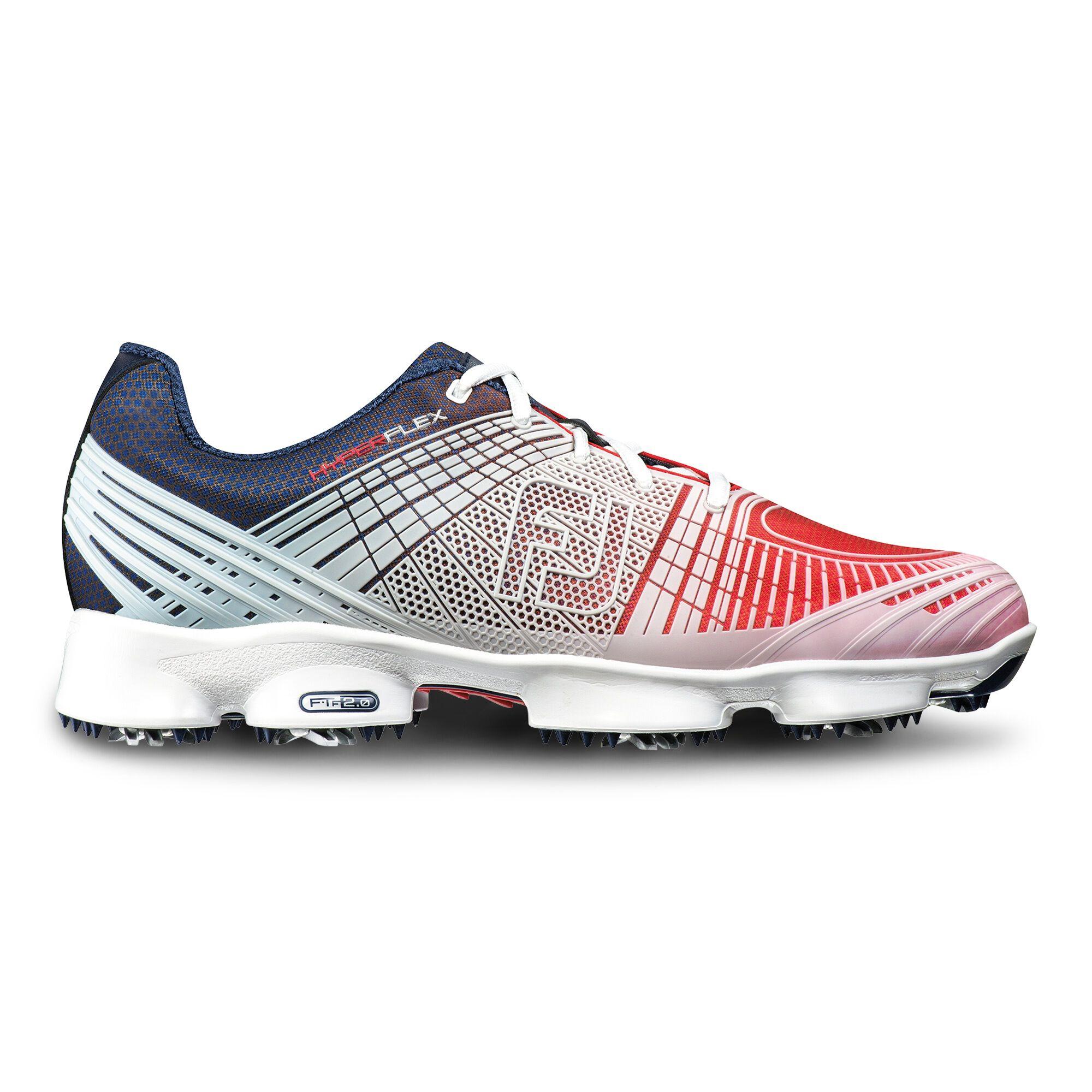 Adidas AdiZero Tour Golf Shoe Review Golfalot
