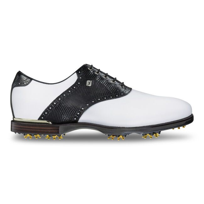 Best Price Footjoy Icon Golf Shoes