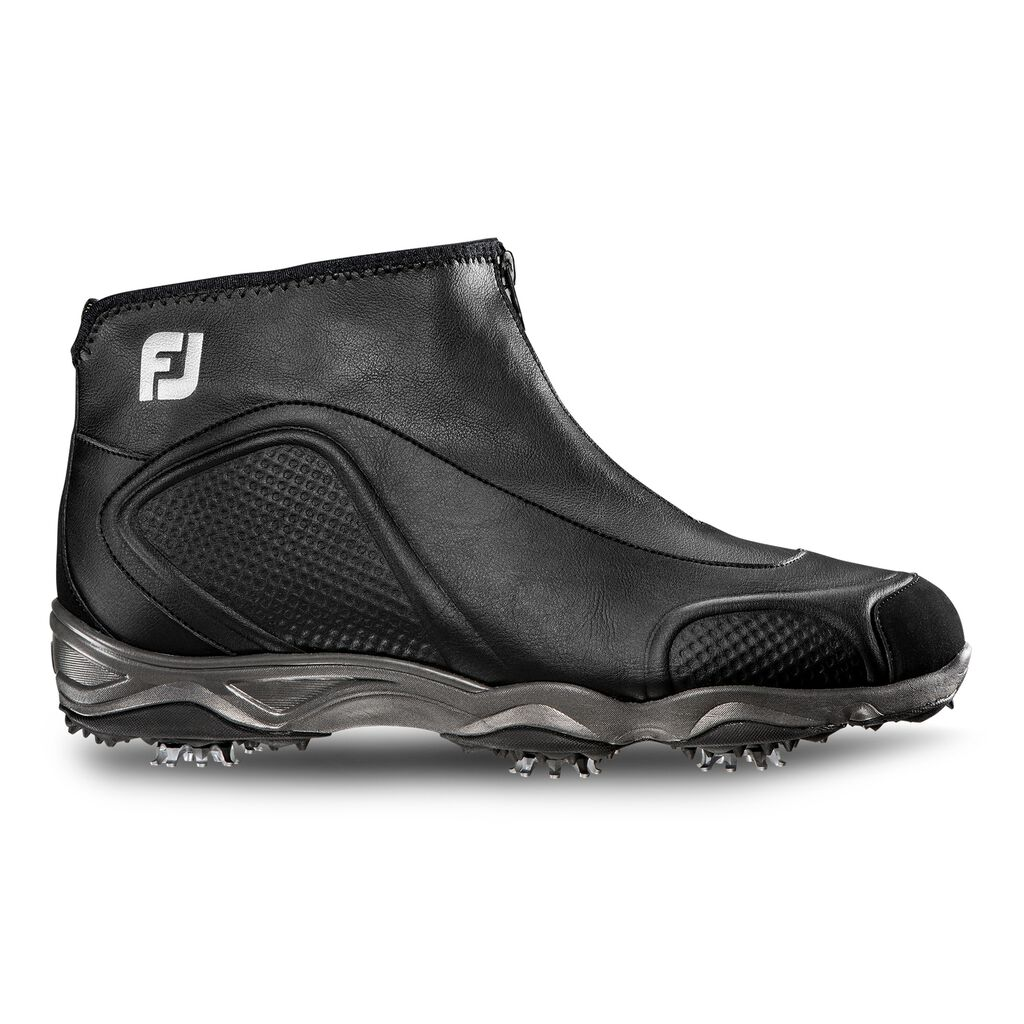 Golf Ladies Water Proof Golf Shoe