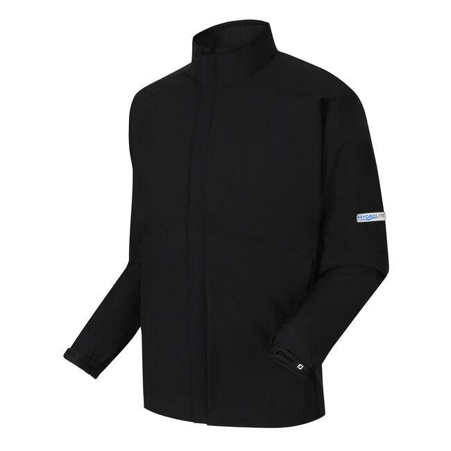 FJ HydroLite Rain Jacket Zip-Off Sleeves