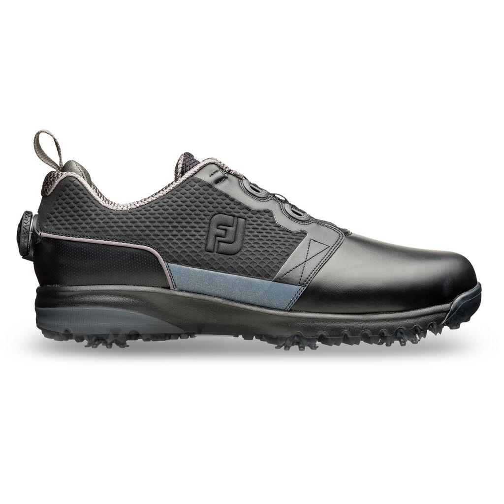 ContourFIT BOA Golf Shoes  516449deaf0