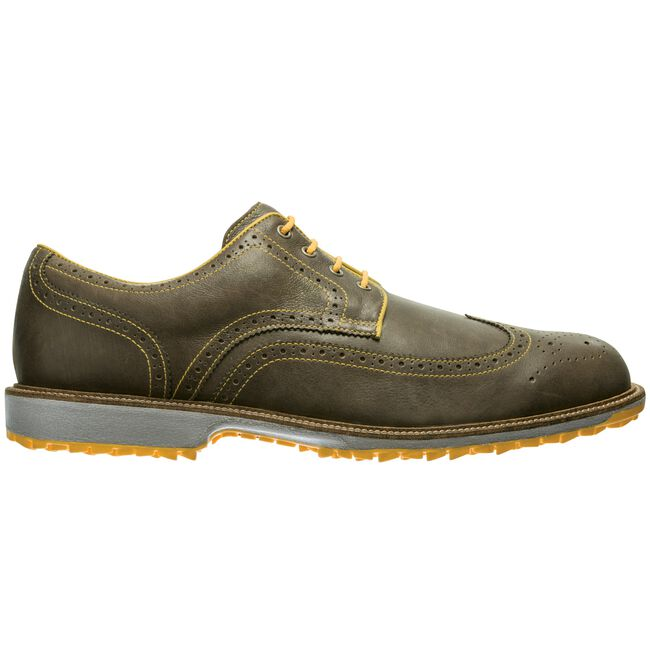 FJ Professional Spikeless-Previous Season Style