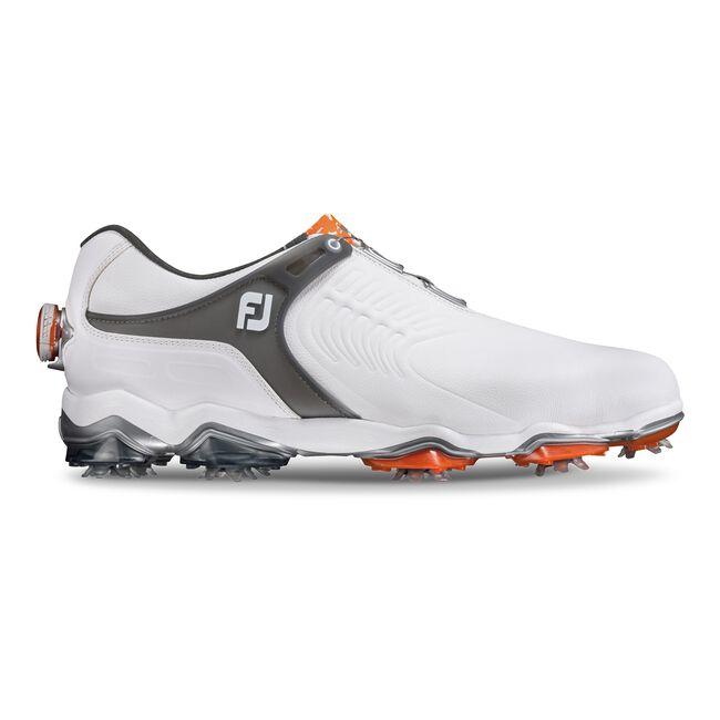 Hoffman Golf Shoes