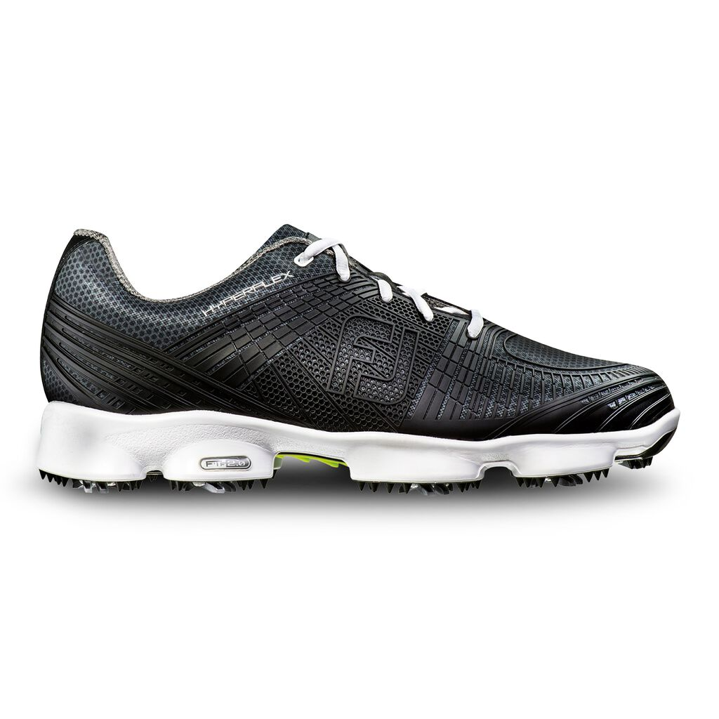 Footjoy Hyperflex Shoes Uk