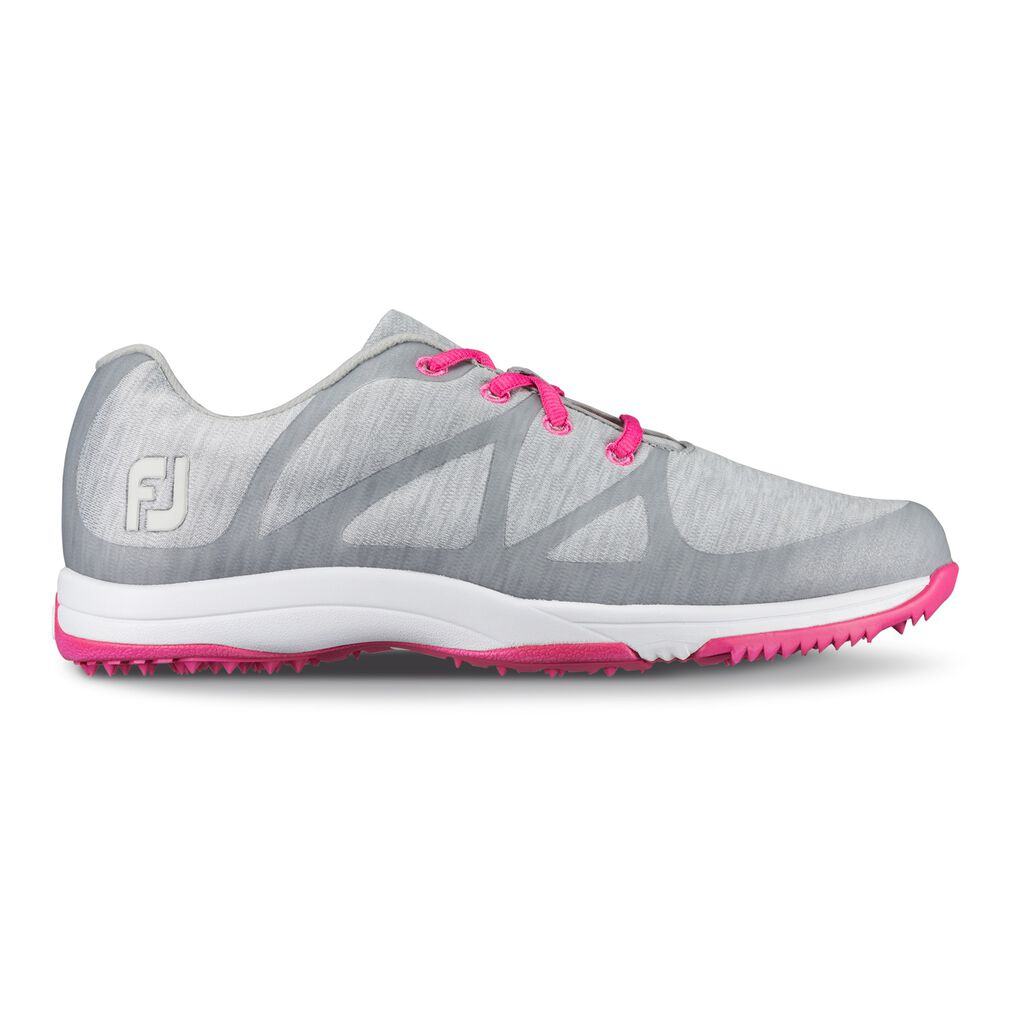 Footjoy Women S Leisure Golf Shoes