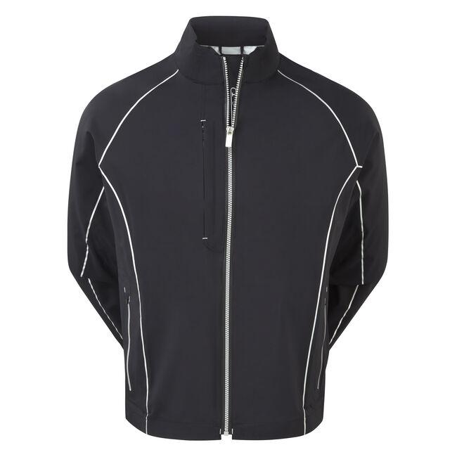 DryJoys Select Rain Jacket